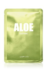 LAPCOS Aloe Sheet Mask